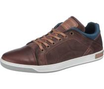 Sneakers braun