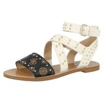 Sandale 'cevie'
