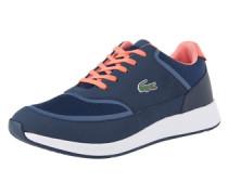 Sneaker 'Chaumont' blau
