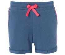 Shorts Joy blau