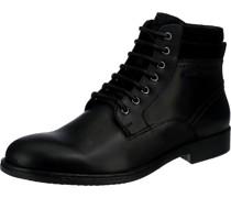 Boots 'Jaylon'