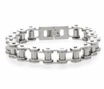 Armband '1053' silber