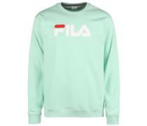 Sweatshirt mint