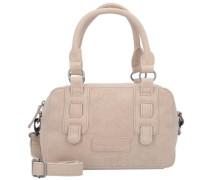 Eunike Handtasche 26 cm beige