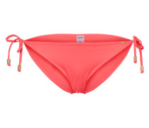 Bikinihose 'Ocean Love Brasiliano' pink