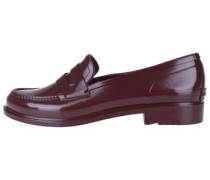 Loafer Original Penny rot