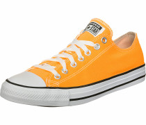 Sneaker 'Chuck Taylor All Star Ox Seasonal'