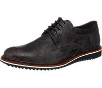 Jacob Freizeit Schuhe grau