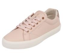 Sneaker 'Mary' rosa