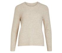 Pullover 'Nete'