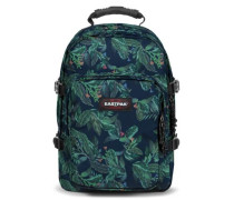 Authentic Collection Provider 17 III Rucksack 44 cm Laptopfach