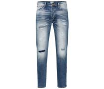 Slim Fit Jeans Erik Original Ge 509 blau