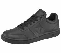 Sneaker 'Court Covington' schwarz