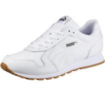 Sneaker 'ST Runner Full L' weiß