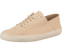 Sneaker 'Rebeki'