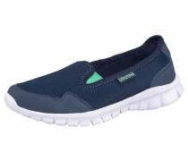 Sneaker »Gomera« marine / türkis / weiß