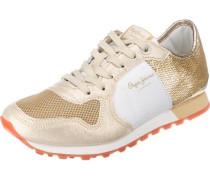 Sneakers Low 'verona W Sequins'