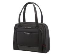 Businesstasche mit Tablet- und 16-Zoll Laptopfach 'Pro-DLX4 Female'