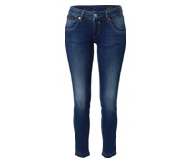 Jeans 'Touch'