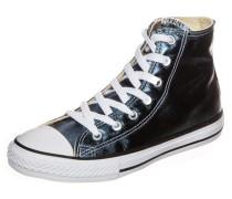 Chuck Taylor All Star Metallic High Sneaker Kinder