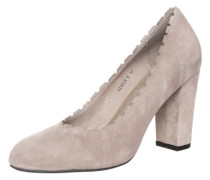 Pumps 'Adele S' taupe