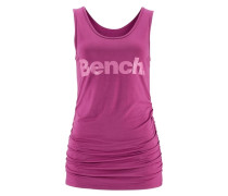 BENCH Strandtop pink