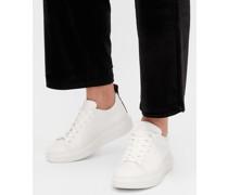Sneaker 'Dee'