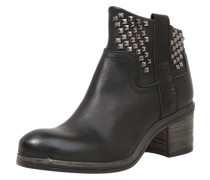 Ankle Boot 'Rumble' mit Nietenbesatz