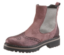 Chelseaboots pink