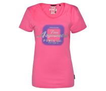 T-Shirt 'True Power'