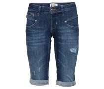 Jeans 'Belixa'