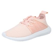 'Tubular Viral2 W' Sneaker rosa