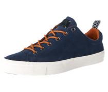 Sneaker 'cons Star Player Premium' dunkelblau