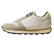 Sneaker 'Salta'
