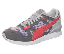 Duplex OG Remastered DC4 Sneaker Damen grau