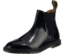 Chelsea Boots 'Graeme'