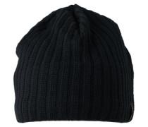 Mütze 'Ciharriot' schwarz