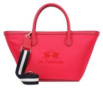 Shopper 'Estela'