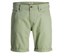 'Rick Original' Shorts grün