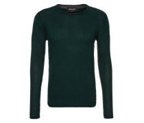 Pullover 'egildko Knit' grün