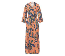 Kleid Kimono Dress (SS18Jan)