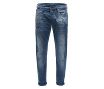 Jeans 'Ralston - Concrete Blues' blau