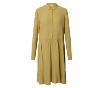 Kleid 'Bindie 212'