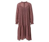 Kleid 'Venezia'