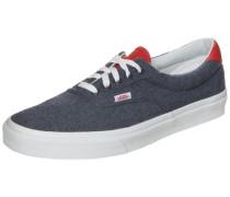 Era 59 Varsity Sneaker Herren blau