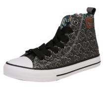 Sneaker 'Hedi'