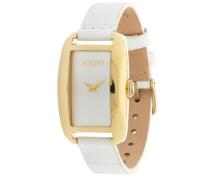 Armbanduhr Exotica Jp101052F06 gold / weiß