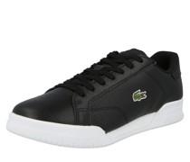 Sneaker 'twin Serve'