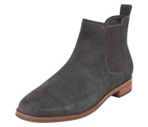 Chelsea-Boots 'Ella' graphit