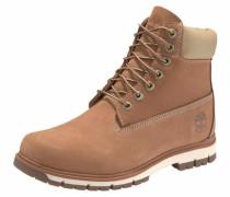"Stiefel 'Radford 6"" Boot WP' hellbraun"